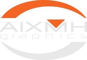 Aixmi Graphics